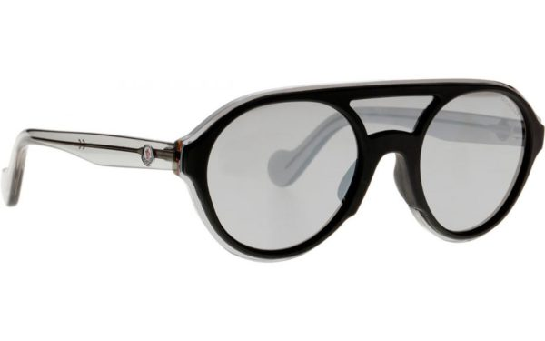 Moncler,ML0052,Sunglasses