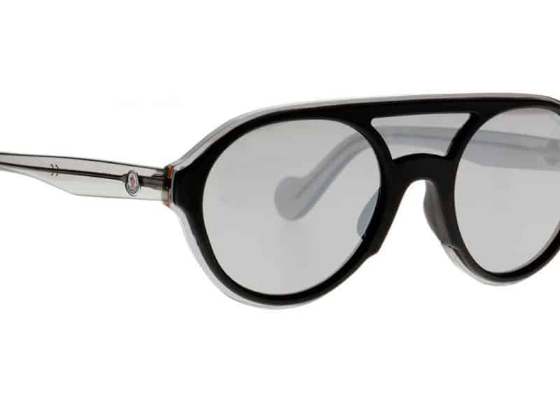 Moncler,ML0052,Sunglasses