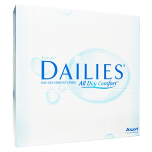 Dailies,Alcon,AquaComfort,Plus,90pk