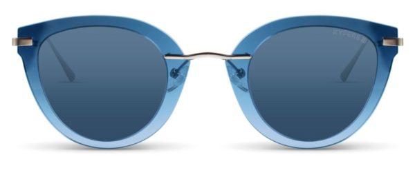 Kypers,Sydney,CatEye,Women,Sunglasses