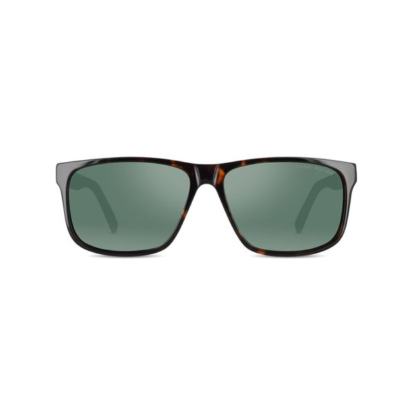 Land,Rover,Barra,Men,Polarized,Sunglasses