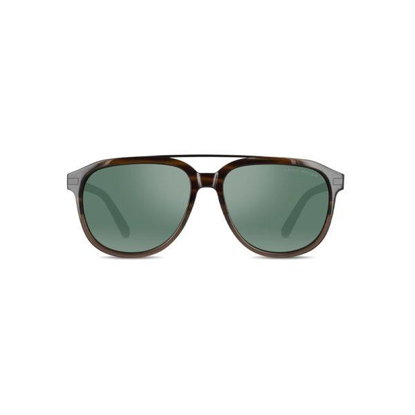 Land,Rover,Ogwen,Men,Polarized,Sunglasses