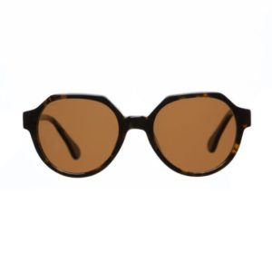 Waves,S054,Unisex,Polarised,Sunglasses