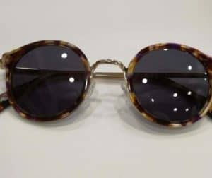 Waves,Sun,S014,Women,Sunglasses,UV400