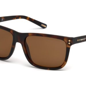 Gant,7081,Men,Polarized,Sunglasses