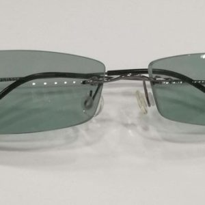 Micros,Smart,Vision,Rectangle,Vintage,Sunglasses