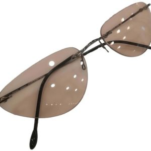 Micros,Smart,Vision,CA31,CatEye,Vintage,Women,Sunglasses