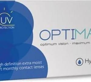 optimax,hyaluron,fakoi,epafhs,contact,lens,,φακοι,επαφης