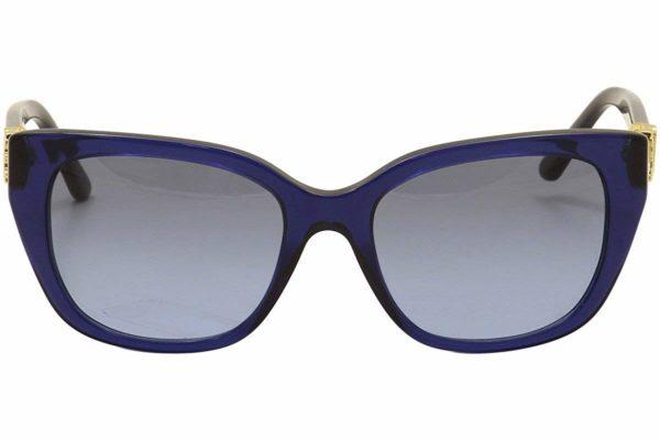 Tory Burch TY7099 Women Cat Eye Sunglasses