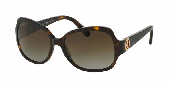 Tory Burch 7059 Women Sunglasses