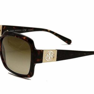 Tory Burch TY9027 Women Sunglasses