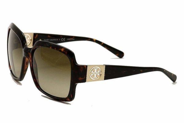 Tory Burch TY9027 Women Sunglasses