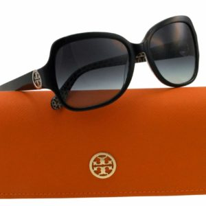 Tory Burch 7059 Women Sunglasses