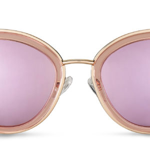 Kypers Gala CatEye Women Sunglasses
