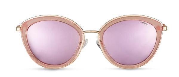 Kypers Gala CatEye Women Sunglasses