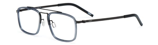 Kypers Barcelona Brian Titanium Eyewear