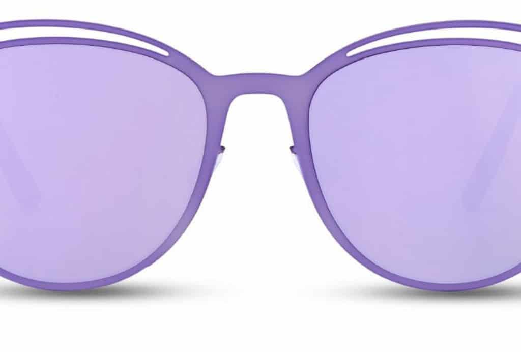 Kypers Sunglasses Clarinha CatEye