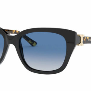 Tory Burch TY7099 Women Cat Eye Sunglasses