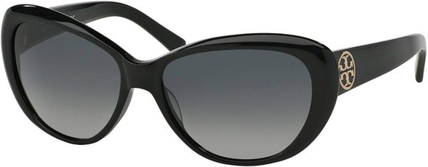 Tory Burch TY7005 Women CatEye Sunglasses