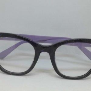 Waves A17365 CatEye Women