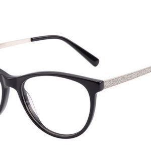 Waves A17621 Women Frame