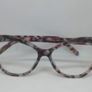Waves A16408 Women Frame