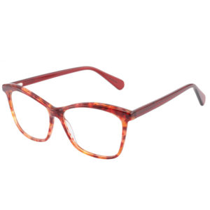 Waves A17382 CatEye Frame