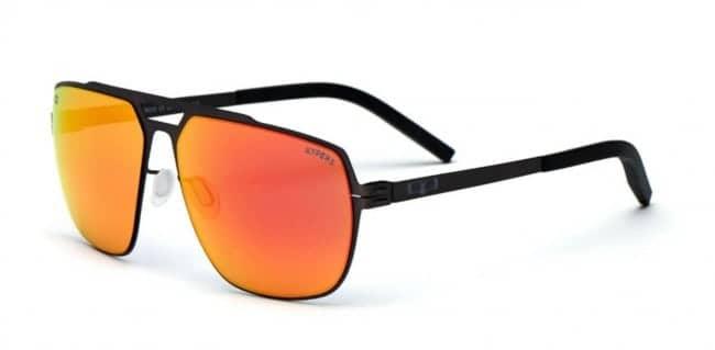 Kypers Sunglasses Mayer