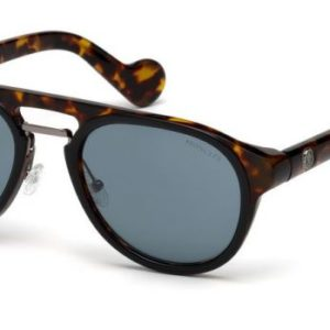 Moncler ML0020 Sunglasses