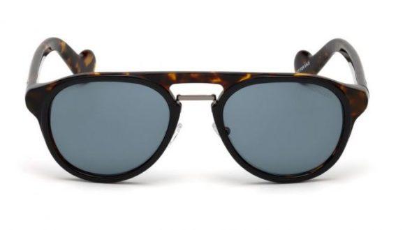 Moncler,ML0020,Sunglasses