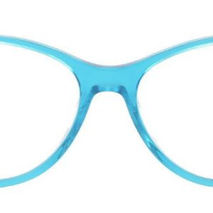 Waves,A16427,New,Collection,Women,Acetate,Frame