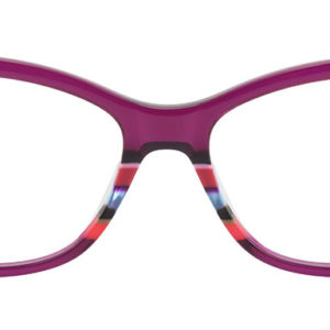 Waves A17123 Women Frame