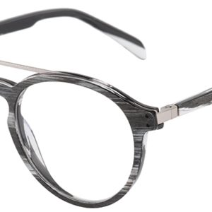 Waves A17426 Unisex Frame