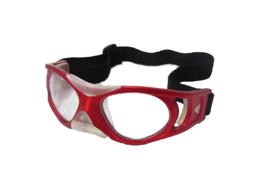 Sports Goggles 5020700