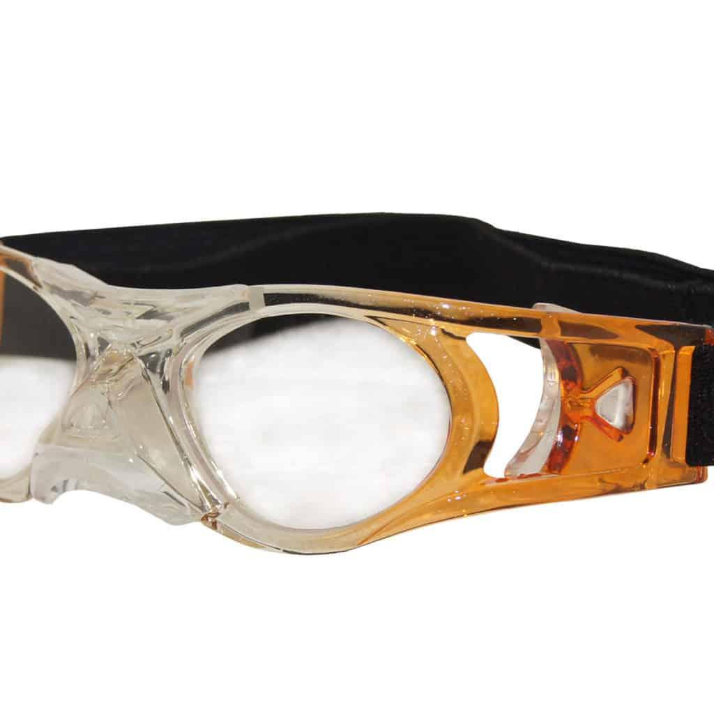 Sports Goggles 5020800
