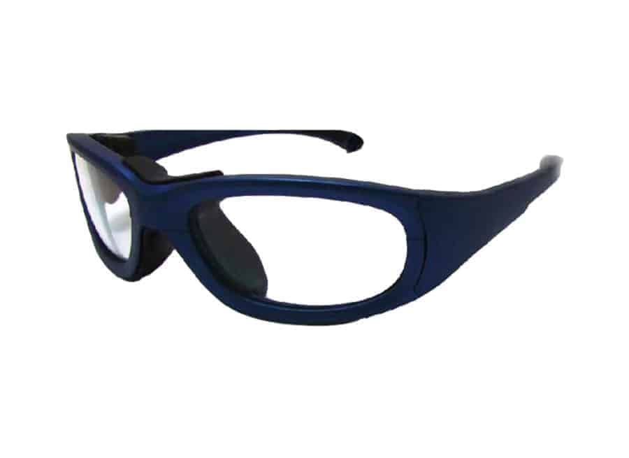 Sports Goggles 5020900