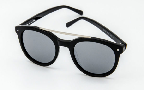 Waves WD7003,Unisex,Polarised Sunglasses