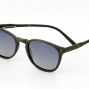 Waves WD5002 Polarised Sunglasses