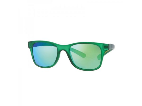 Centrostyle S0117 Polarized BlueProtect