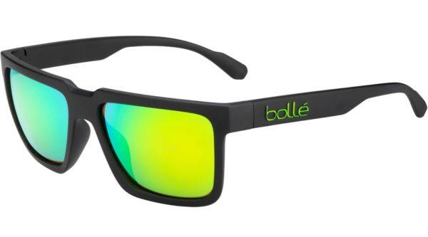 BOLLE Frank Polarized Sunglasses