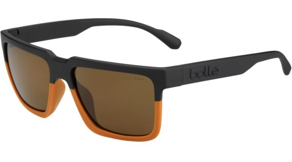 BOLLE Frank Polarized Sunglasses