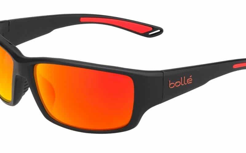 BOLLE Kayman Polarized Sunglasses