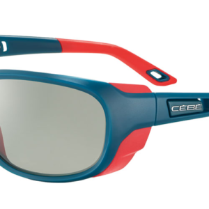 CEBE Everest Protection Sunglasses