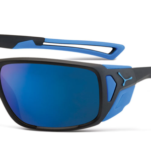 CEBE Proguide Protection Sunglasses