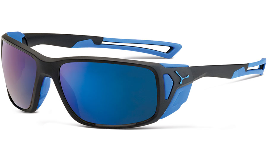 af730f44cb CEBE Proguide Protection Sunglasses . UV400-Blue Control