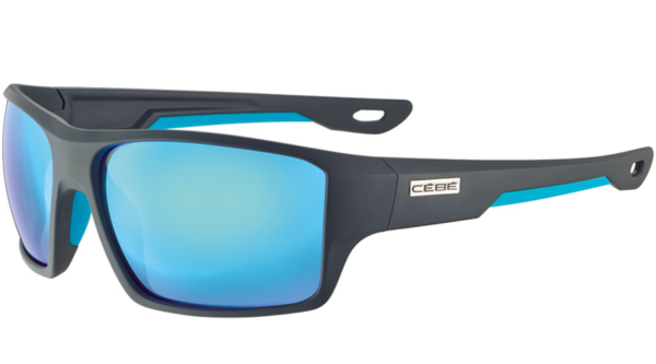 CEBE Strickland Protection Sunglasses