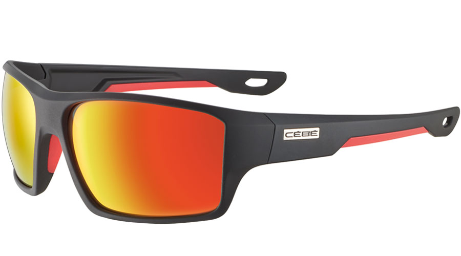 0f6d6c6b64 CEBE Strickland Protection Sunglasses. UV400-Blue Control