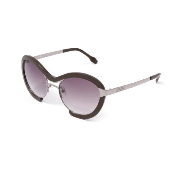 FERRE GFF1168 Cat Eye Women Sunglasses