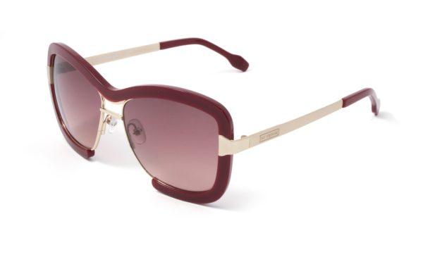 FERRE GFF1169 Women Sunglasses