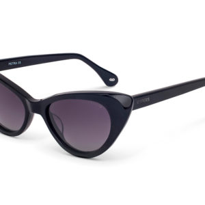Kypers Petra Women CatEye Sunglasses